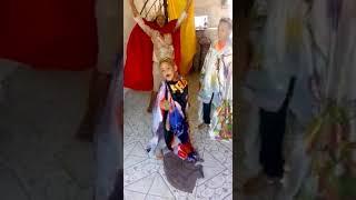 Principes e princesas desajeitados mito engraçado kkkkk