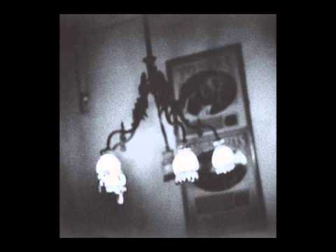 Sun Kil Moon - Like The River