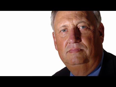 Dan Walters Daily: Will Yee and Calderon get Senate goodbye?