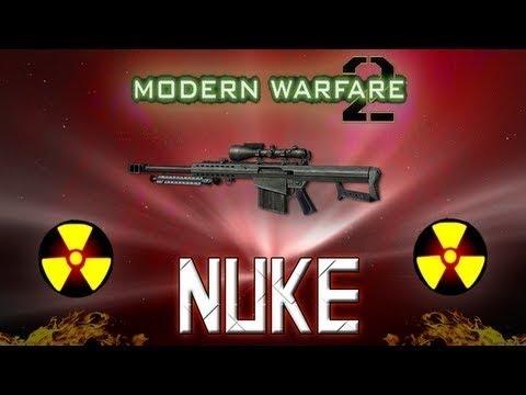 Orgulloso de Vosotros | Nuclear a Barret DPE