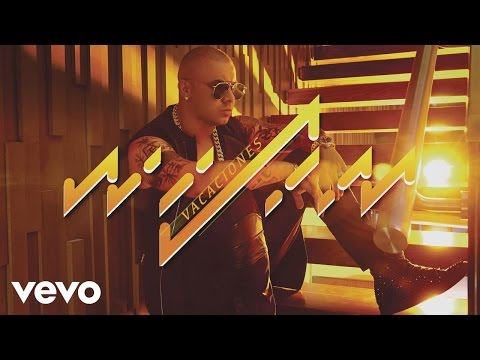 download lagu Wisin - Vacaciones Cover gratis