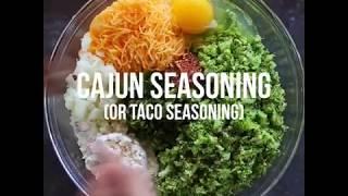 Tasty Keto Recipes | Episode-1