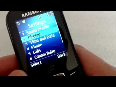 Tracfone Samsung S150g