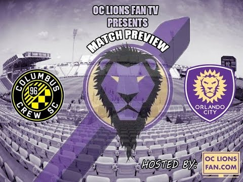 Match Preview: CLB v. ORL: 7/23/16