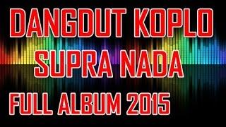 download lagu Dangdut Hot Koplo Supra Nada - Goyang Dumang Full gratis