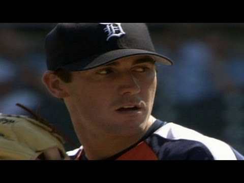 2005 Futures Game: Verlander tosses a scoreless first