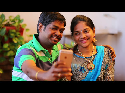 Naresh + Navya Cinematic Post Wedding Promo || HK Revathi Studio