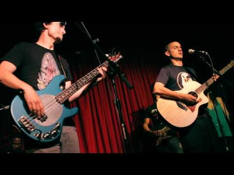 Wax Unplugged:  &quot;Paycut&quot;