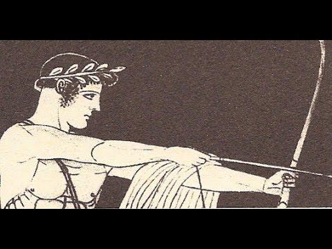 Il pensiero perduto di Porfirio di Tiro
