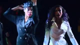 Private Property - Noni (Beyond the lights)