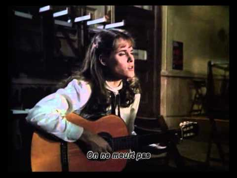 Kids From fame TV Series It's Gonna Be A Long Night Lori Singer.wmv