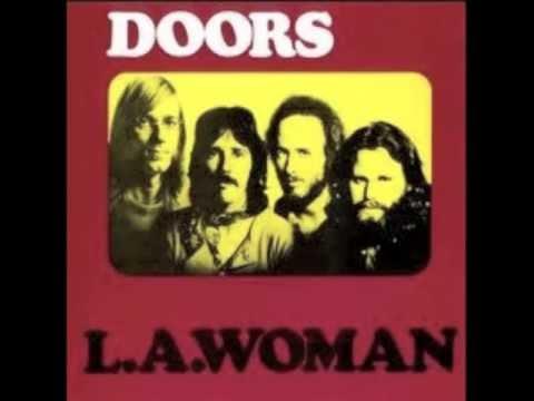 Doors - Don