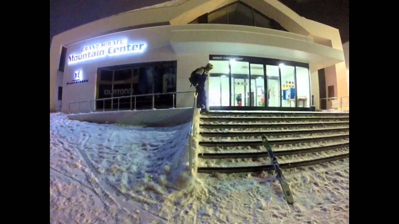 Ski Packages Japan Japan Ski Trip January 2015