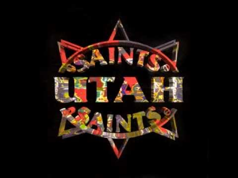Utah Saints - Something Good (full length) Music Videos
