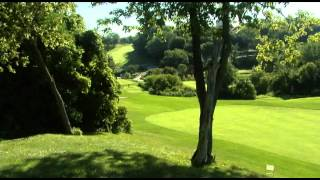 Scarboro Golf & Country Club (Rev. 2012) - Membership Overview
