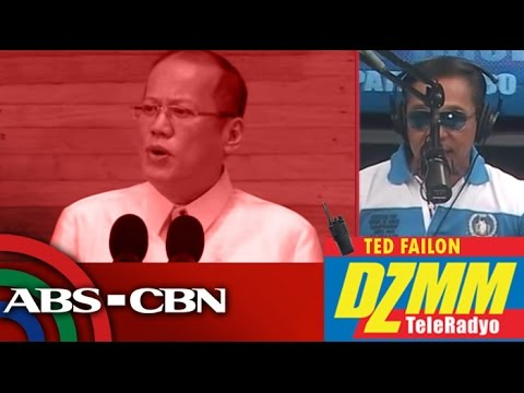 PNoy should discuss ASEAN integration: Analyst