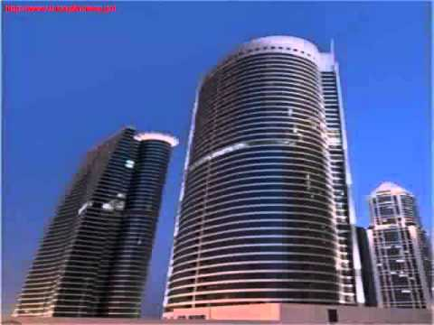 Fitted Office For Rent In X3 Tower,Jlt-Call Mr.Yasir 050/5647218