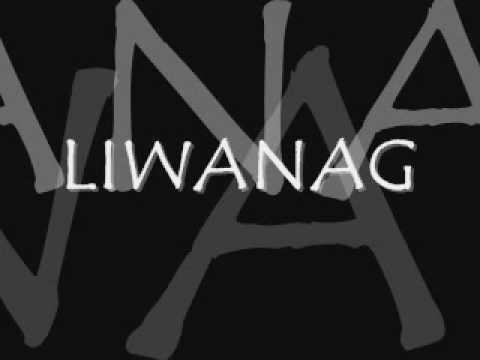 Gloc 9 - Liwanag