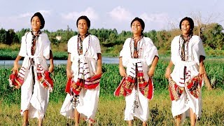 Abebe Girma - Somaw | ሶማው - New Ethiopian Music 2018 (Official Video)