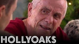 Hollyoaks: Remembering Frankie