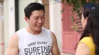 TRÒ ĐÙA THỂ XÁC | Bản Không Cắt | Phần 2 | Phim ngắn hay nhất 2018 | Kinh Quốc Entertainment