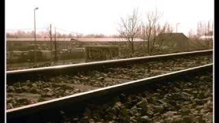 Watch Parni Valjak Autoput video