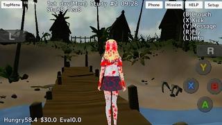 School Girls Simulator New Update!!!