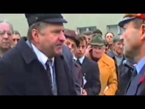 Жириновский: Самые скандальные видео! - Драка и мат!