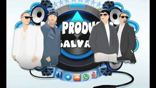 Daddy Yankee - Shaky Shaky (Remix) - ft Nicky Jam y Plan B ( Audio Oficial)