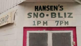 Hansens Sno-Bliz