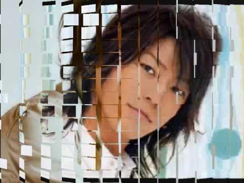 Fanvid Kamenashi Kazuya Wo Notice video