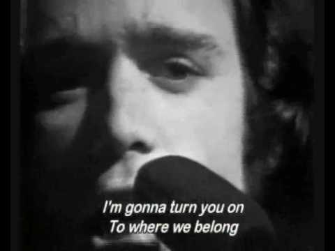Janis Joplin - Blow My Mind