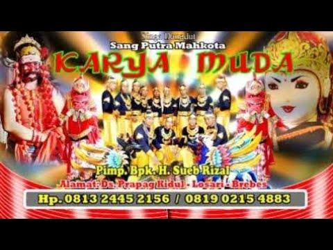 Download  KARYA MUDA LIVE LUWUNGBATA AGUSTUS 20195 Gratis, download lagu terbaru