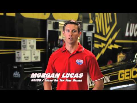 Lucas Oil - Lucas Additives Generic - Drag Racing