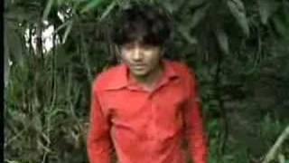 THRILLER PART-1 HD TRAILER from BANGLADESH