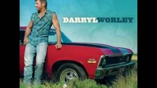 Vídeo 30 de Darryl Worley