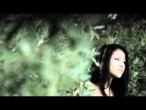 Jhene Aiko Stranger Video Music Videos