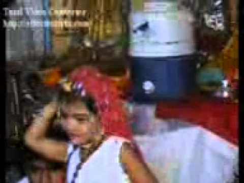 Do Naina Sarkar Ke {roopali Saluja} video