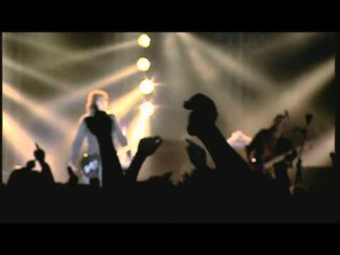 Luciano Ligabue - I Duri Hanno Due Cuori