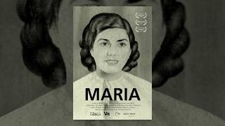 Maria | Documentary Film [ENG.SUB] | CINEPUB