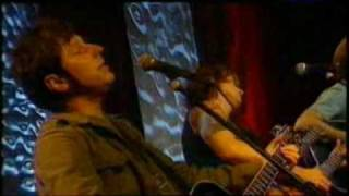 Bon Jovi and Southside Johnny - Heart of Stone.mpeg