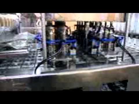 Pabrik Air Minum Aqua Pabrik Air Minum Dalam Kemasan