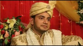 Biyer Gaan | Best song Ever | Dont Miss It | Wedding Song of Iqbal