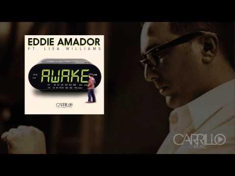 Videa u ivatele eddie amador for Eddie amador house music