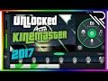 LINK Green Kinemaster PRO 2017 Unlocked All No Root mp3
