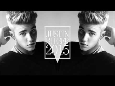 Justin Bieber - That Should Be Me (2015 Version)