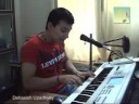 Chand Sifarish Piano version - Instrumental...