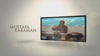 Mustafa Karaman - Zaman olur ki adem-i nimet nimettir