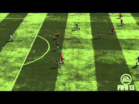 Gol de cobertura de Suarez