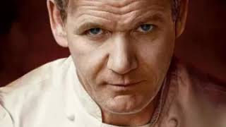 Gordan Ramsay Is Opening A Brand New Restaurant And Guess Who Mad  #PettyPendergrassProduction